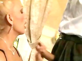 english mature aunty fucking enormously difficult