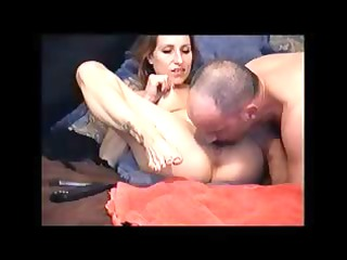 mature chick squirt, fucked uneasy