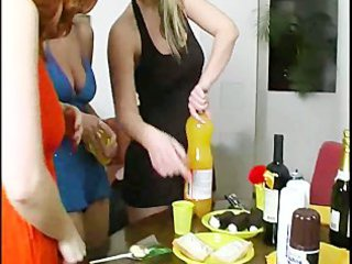 english lady group fuck orgia italiana