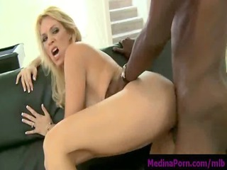 17milfs in mixed fuck