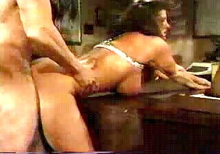 vintage 99s porn