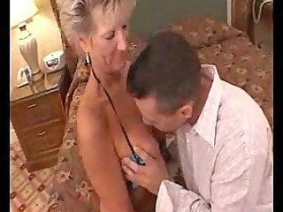 super busty mature mature mouth pleasures