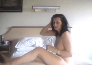romanian dark brown mother i love sex