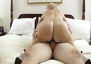 tracy and dee delmar real tampa swingers the cum