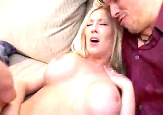 cuckold spouse shares wife #2113nt