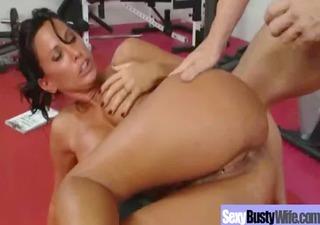 hot hawt large bra buddies mom receive hardcore