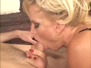 mother id enjoy to fuckolicious awesome babe