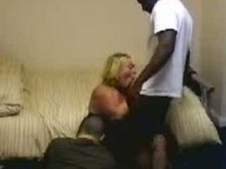 older  bbw swingers whore inside mixed trio