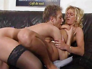 arse tasting lady homosexual women into pantyhose