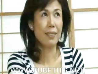 naughty eastern  mature babe