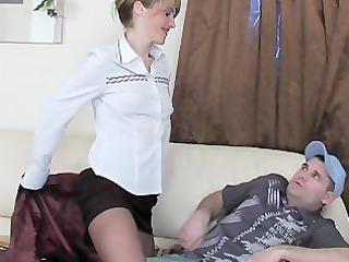 russian older  244