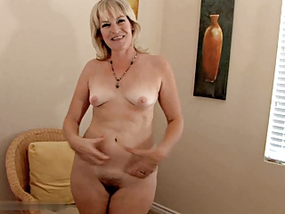realy awesome cougar