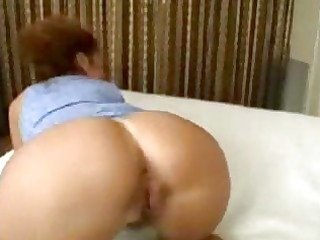 older  young mature babe maiden mom unmerciful