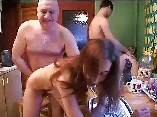 grownup group sex porn