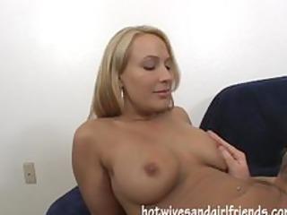 mellanie monroe extremely impressive sex partners
