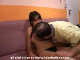 mother daddy and daugher english incest orgy