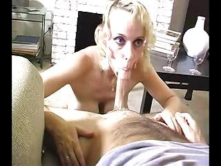 erika lockett sugar woman is bottom banging (x )(