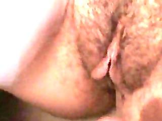 fresh wife sperm