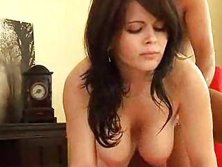 horny mature babes into explicit tough