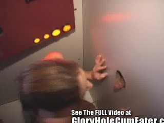 redheaded whore maiden mariah is a gloryhole