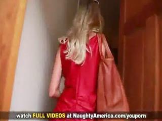 pierce a horny wife: www.yourpasskey.notlong.com