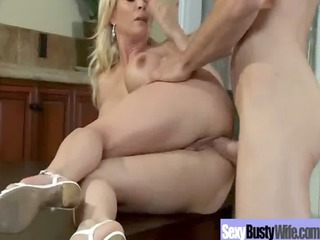 desperate mommy own unmerciful gangbanged vid11