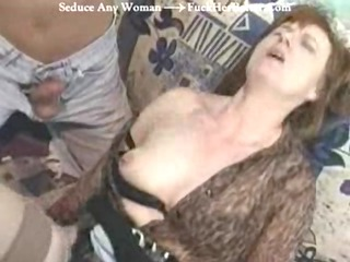 old bunch  sex fuck