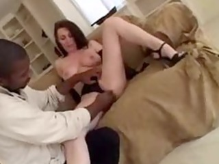 rayveness awesome woman ass