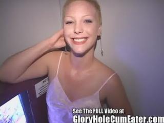 cheating sperm slut lady mackenzie pleasing