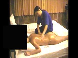 young pierced girlfriend obtains erotic thai