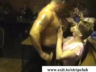 naughty sex partners attacking libidos inside