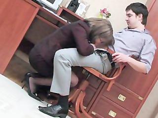 russian older  278
