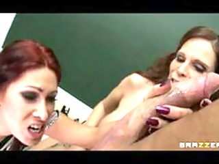 syren de mer tiffany mynx in prostitute cern
