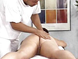 naughty women primary porn massage