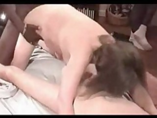 wife mature babe orgy