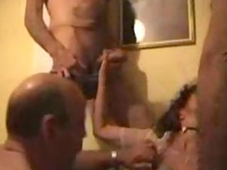lady fuck 3