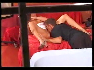 naughty european lady - marry