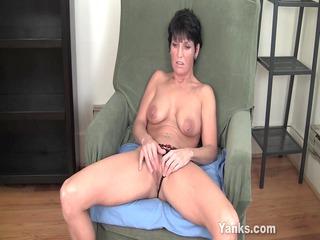 mother id enjoy to pierce kassandras uninhibited