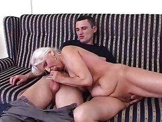 piss old inside satin  piss and bang