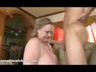 chubby lady licks amateur studs big libido