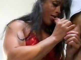 older women bodybuilding
