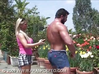 muscle bear frank defeo