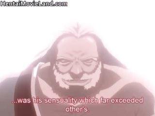 super desperate woman giant boobed anime sluts