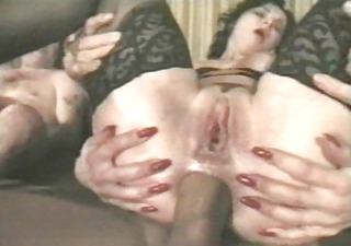 good older anal sex