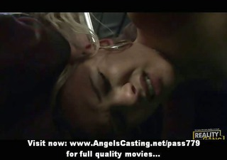 legal age teenager sex fuckfest with amazing