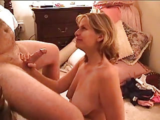 mature babe dick sucking ypp