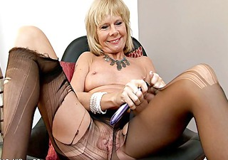 cathy oakely 0