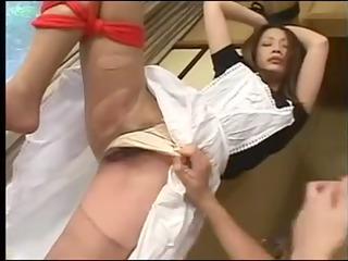 japanese mother id like to bang maki tomoda