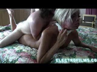 addison yellow mature babe porn