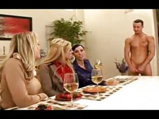 mature fruit restaurant sex veronica rayne sm65